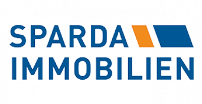 Sparda Immobilien