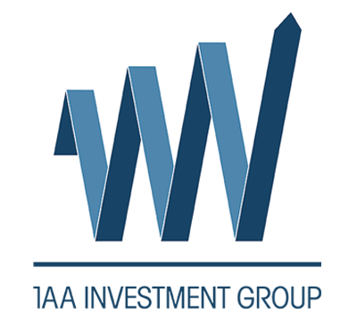 1AA Investment Group